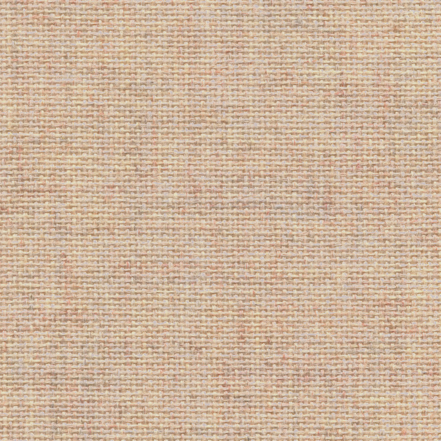 non woven wallpaper manufacturers
