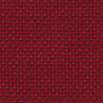 Claret Accent Guilford Of Maine